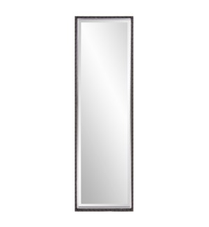 Cantera Dressing Mirror