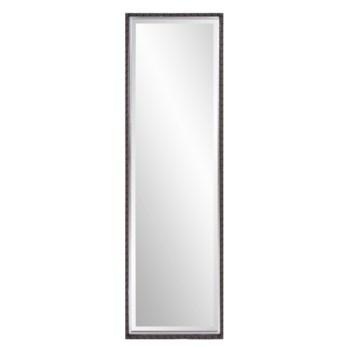 Cantera Dressing Mirror