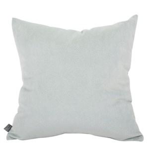 """20"""" x 20"""" Prima Ice Pillow"""