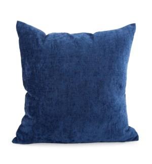 "20"" x 20"" Currant Marine Pillow"