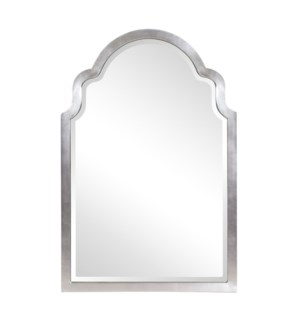 Sultan Mirror