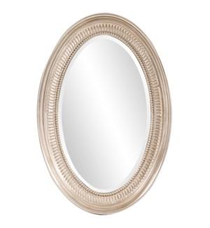 Ethan Mirror