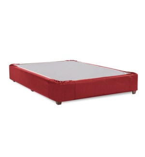 Full Boxspring Cover Avanti Apple (Cover Only)