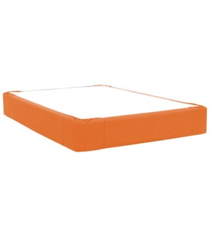 Full Boxspring Cover Sterling Canyon (Cover Only)