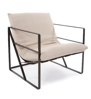 Ladue Chair
