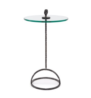Memphis Martini Table