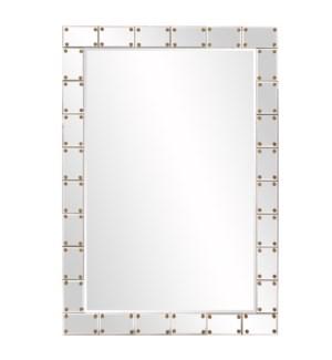 Remington Mirror