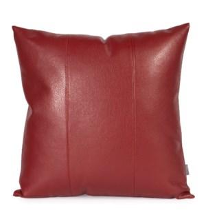 "24"" x 24"" Avanti Apple Pillow"