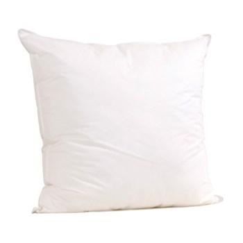 Puff Ottoman Foam (Cushion Insert Only)
