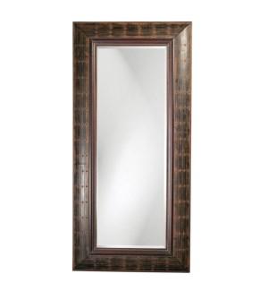 Pamela Mirror