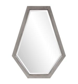 Deacon Mirror