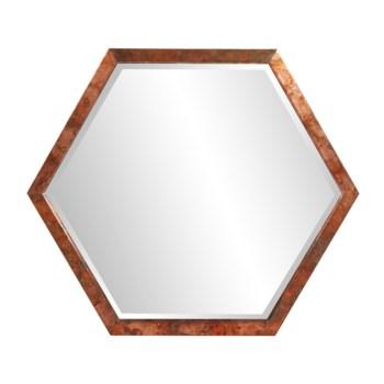 Felix Mirror