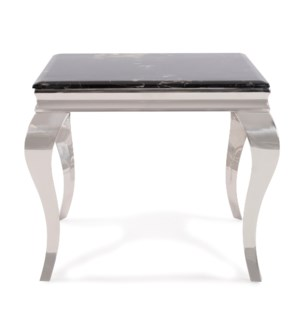 Lexiss Side Table