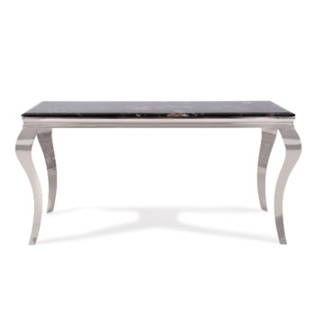Lexiss Console Table