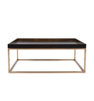 Vassio Coffee Table