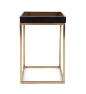Vassio Side Table