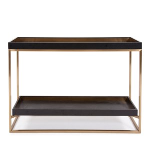 Vassio Console Table