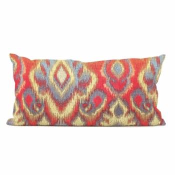 Kidney Pillow Opal Fire