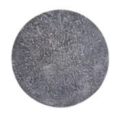 Lunar Wall Plate, Small