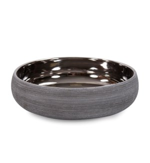 Niemeyer Short Ceramic Bowl