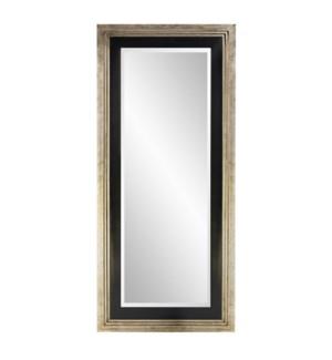 Dawson Mirror