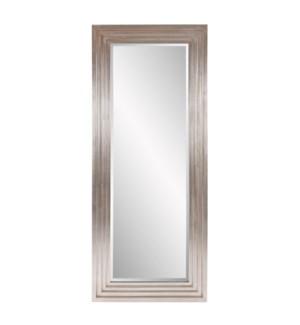 Delano Mirror