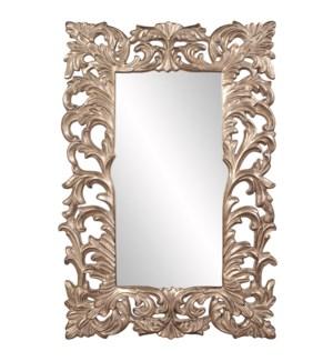 Augustus Mirror