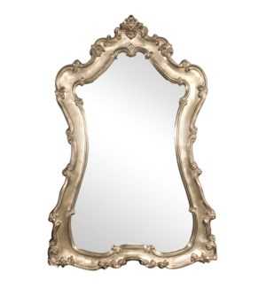 Lorelei Mirror