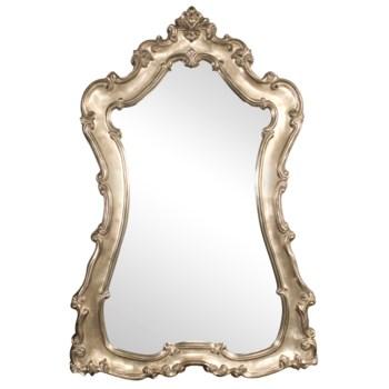 Lorelei Mirror