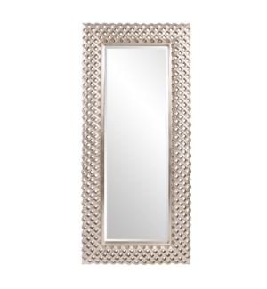 Waldorf Mirror