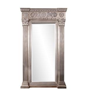 Delfina Mirror