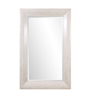 Jareth Oversized Mirror