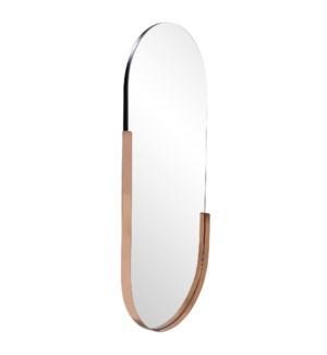 Dante Mirror