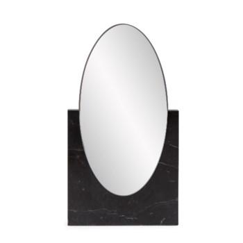 Orson Table Top Mirror