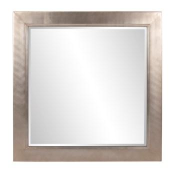 Millennium Mirror