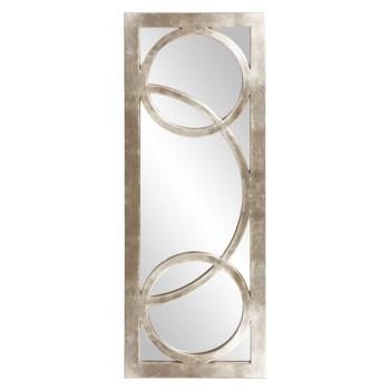 Dynasty Mirror