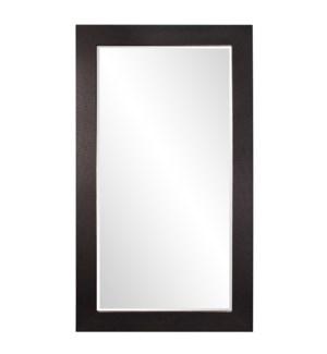 Wilde Mirror