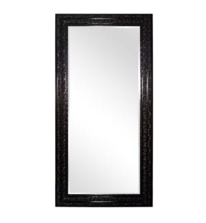 Countess Black Mirror