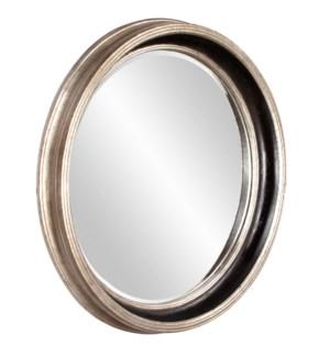Cole Mirror