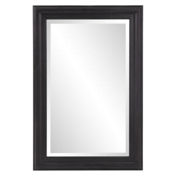 George Matte Black Mirror