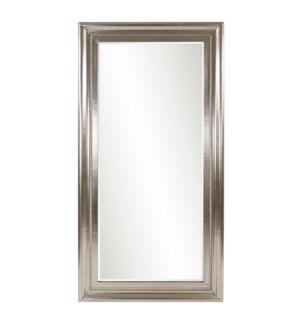 Marla Mirror