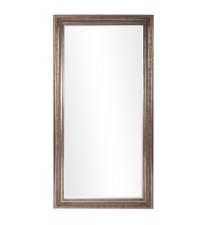 Nancy Floor Mirror