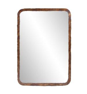 Marius Rectangle Mirror