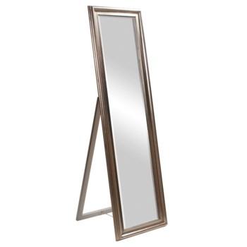 Taylor Mirror