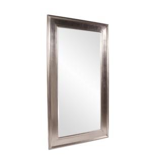 Christian Mirror