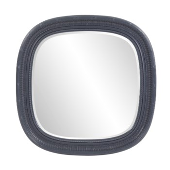 Howell Square Mirror