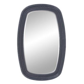 Howell Mirror