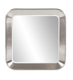 Murdoch Square Mirror
