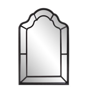 Windsor Arched Mirror