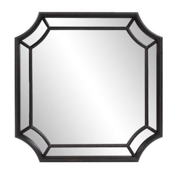 Windsor Square Mirror